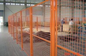 汉口防护网在建筑安全标准中的四项使用要点